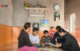 Chờ vốn hỗ trợ xây nhà, nhiều gia đình lâm cảnh nợ nần
