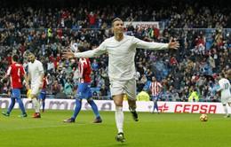 """Lí do ẩn sau bộ đồ """"dị"""" của Real Madrid"""