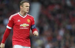 Feyenoord – Man United: Không Rooney, Quỷ đỏ sẽ khác?