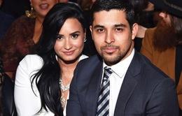 Demi Lovato chia tay tình 6 năm