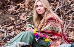 Miley Cyrus trở thành ngôi sao trong phim của Woody Allen