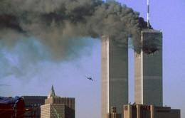 Phát hiện 5.400 trường hợp ung thư liên quan đến vụ khủng bố 11/9