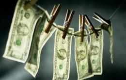 Thế giới ngầm của nạn trốn thuế