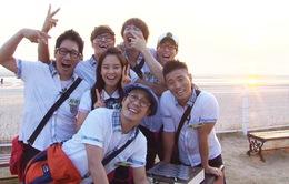 SBS đổi ý, Running Man tiếp tục lên sóng với cả 6 thành viên