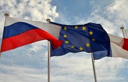 Hạ viện Pháp thông qua nghị quyết dỡ bỏ trừng phạt kinh tế Nga