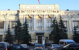 Nga vượt qua đợt suy thoái kinh tế kéo dài