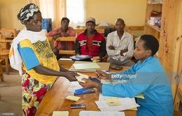 Rwanda phát triển mạnh mẽ từ xuất phát điểm tồi tệ nhất thế giới