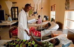 Những thành tựu đáng nể của ngành y tế Rwanda sau 20 năm phát triển