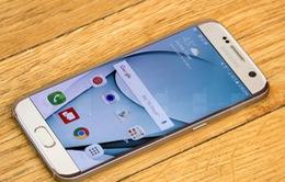 Những smartphone đáng mua nhất trong tháng 6