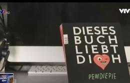 Xu hướng xuất bản sách của những người nổi tiếng trên Youtube