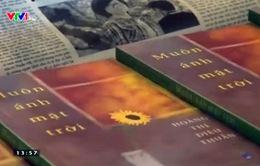 """""""Muôn ánh mặt trời"""" - Sách của cô gái chiến thắng bệnh ung thư"""