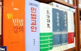 Sách lậu - Tệ nạn của ngành xuất bản thế giới