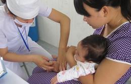 Hà Nội: 9 tháng đầu năm thực hiện hơn 700 chiến dịch vệ sinh, phòng dịch
