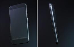 Ngắm thiết kế của Google Pixel qua video 360 độ