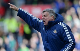 """Lộ diện """"thuyền trưởng"""" tương lai của Everton"""