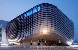 Bất ngờ khám xét trụ sở tập đoàn Samsung tại Hàn Quốc