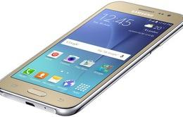Samsung Galaxy C7 màn hình 5,5 inches lộ diện trên GFXBench