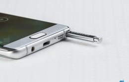 Galaxy Note7 chính thức mở bán lại tại Hàn Quốc