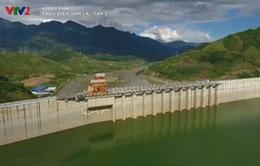 Thủy điện Sơn La - Niềm tự hào về khả năng làm chủ công nghệ của người Việt Nam
