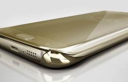 Galaxy S7 và Galaxy S7 Edge sẽ hỗ trợ khe cắm thẻ nhớ ngoài