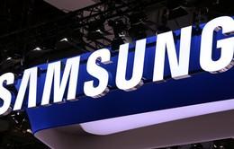 Samsung cân nhắc tách thành 2 công ty