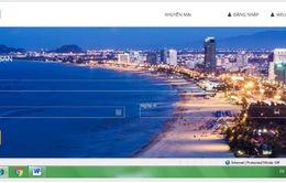 Thêm sàn giao dịch đặt phòng khách sạn trực tuyến