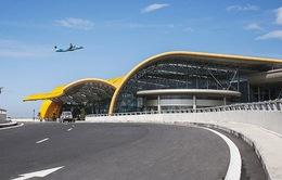 Mở đường bay Đà Lạt - Vũ Hán (Trung Quốc)
