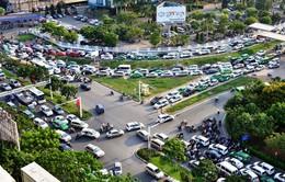 Công ty tư vấn Pháp: Mở rộng sân bay Tân Sơn Nhất cần kết nối quy hoạch đô thị