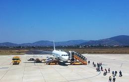 Hủy 20 chuyến bay đi và đến Đà Lạt do thời tiết xấu