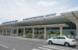 Khai trương đường bay Đà Nẵng - Hải Nam