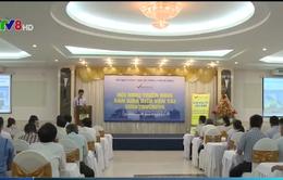 Đà Nẵng triển khai sàn giao dịch vận tải