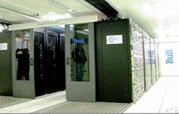 Brazil: Siêu máy tính hoạt động cầm chừng vì khủng hoảng ngân sách