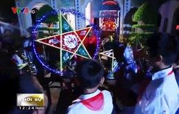 """Ký ức bài hát """"Chiếc đèn ông sao"""" của Nhạc sĩ Phạm Tuyên"""