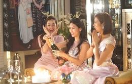 Nghệ sĩ Việt hoà giọng trong MV nói về ngày sinh nhật