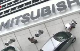 Nissan và Mitsubishi Motors lên kế hoạch sáp nhập vốn