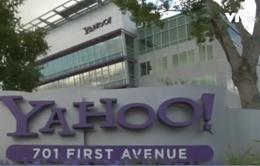 Verizon tuyên bố có thể rút ra khỏi thương vụ sáp nhập với Yahoo