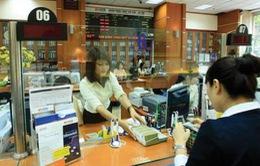 Sáp nhập công ty tài chính, ngân hàng mở rộng lĩnh vực bán lẻ