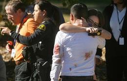 Mỹ công bố các biện pháp mới chống chủ nghĩa cực đoan bạo lực