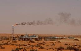 Mâu thuẫn Saudi Arabia – Iran tác động đến giá dầu thế giới