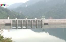 Nỗi lo an toàn hồ đập thủy điện sau sự cố thủy điện Sông Bung 2
