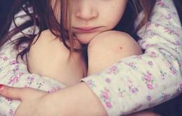 Xử lý hành vi xâm hại tình dục - Vì sao khó?