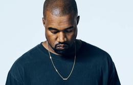 Tặng lại laptops cũ, Kanye West bị rò rỉ clip sex