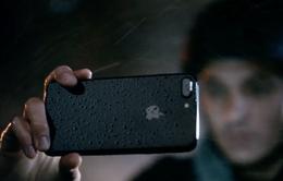 iPhone 7 Plus phiên bản Jet Black sẽ đến tay người dùng vào tháng 12