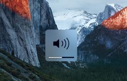 """Touch Bar đã """"giết chết"""" một số tính năng hữu ích trên dòng MacBook"""
