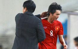 Loại Tuấn Anh, HLV Hữu Thắng chốt danh sách ĐT Việt Nam dự AFF Suzuki Cup 2016