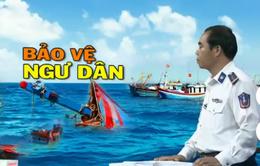 Nguyên nhân gia tăng tình trạng ngư dân bị bắt ở nước ngoài