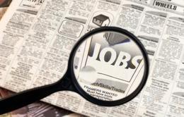 """Lao động trở về từ Hàn Quốc """"rộng cửa"""" tìm việc làm"""
