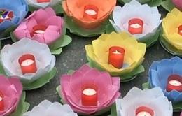 Cộng hòa Czech tưởng niệm các chiến sĩ hy sinh vì biển đảo Việt Nam