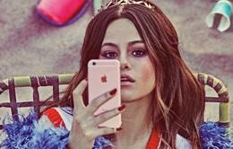 Selena Gomez phủ nhận chuyện hận thù với Miley Cyrus