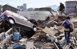 Tròn 5 năm thảm họa sóng thần: Nhật Bản đã hồi phục như thế nào?